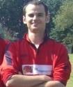 Stuart Millington