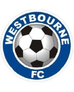 Westbourne Club
