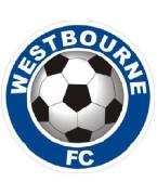 Westbourne Club