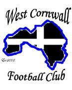 West Cornwall Football Club