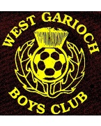 West Garioch FC