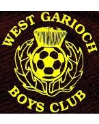 West Garioch FC
