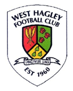 West Hagley Football Club