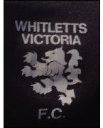 Whitletts Victoria