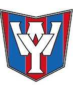 Wickersley Youth J.F.C.- Junior Football for both Boys and Girls