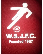 Wilmslow Sports Community Football Club