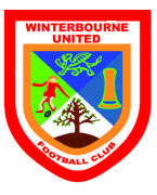 Winterbourne United FC