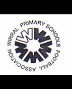Wirral Schoolboys Under 11's