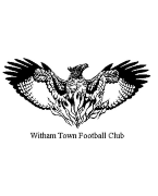 WITHAM TOWN F.C.