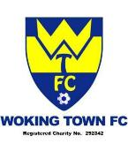 Woking Town FC