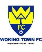 Woking Town FC