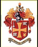 Wolverhampton Schools FA Season 2014-15
