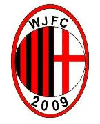 Wombwell JFC