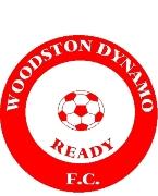 Woodston Dynamo FC