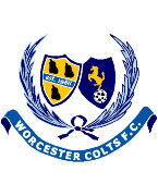 Worcester Colts