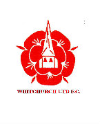 Whitchurch United Football Club