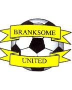 Branksome United