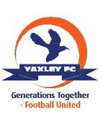 Yaxley Ladies FC (First Team)