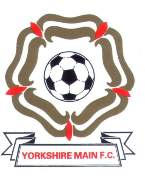 Yorkshire Main FC