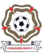 Yorkshire Main FC