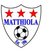 Image result for matthiola fc