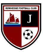 Rowhedge Football Club