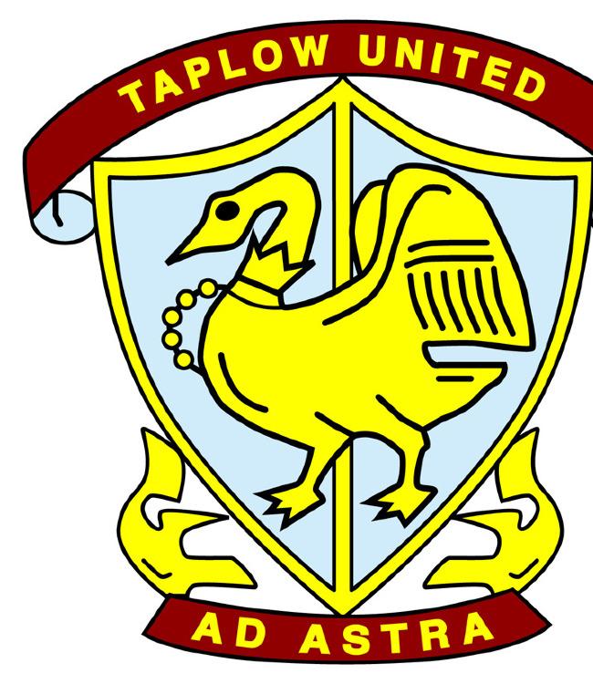 (c) Taplow-utd.co.uk