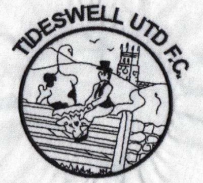 (c) Tideswellunited.co.uk
