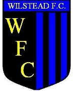 Image result for wilstead fc